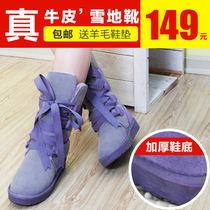 a57259a88 Каталог обуви криворожской обувной фабрики - это просто! Женские ...